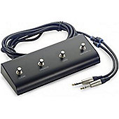 Rocket SSWB4 Switch Box with 4 Buttons & 5m Cable