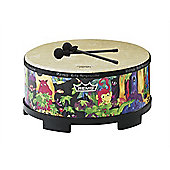 Remo KD-5816-01 Gathering Drum 16 x 8 Inch