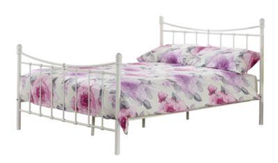 Furniture Link Sophia Bed Frame - Double