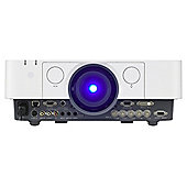 Sony VPL-FX30 LCD Projector 4200 ANSI Lumens XGA Projector - 7.9Kg