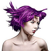 Manic Panic Amplified Hair Color Purple Haze