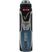 Sure Men Invisible Ice Aerosol Anti-Perspirant Deodorant 250ml Spray