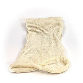 Youngs Pack of 2 Muslin Bags