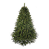6ft Majestic Pine Artificial Christmas Tree