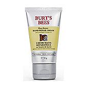 Burt's Bees Shea Butter Hand Cream 50g