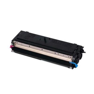 OKI Toner Cartridge for B4520/B4540 Multi Function Printers (Black)