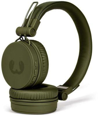 Fresh n Rebel Caps Wireless Bluetooth Army Headphones
