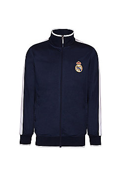 960ff46b9 Buy All Kids' Jackets & Coats from our Kids' Coats & Jackets range ...