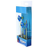 Finding Dory Earphones
