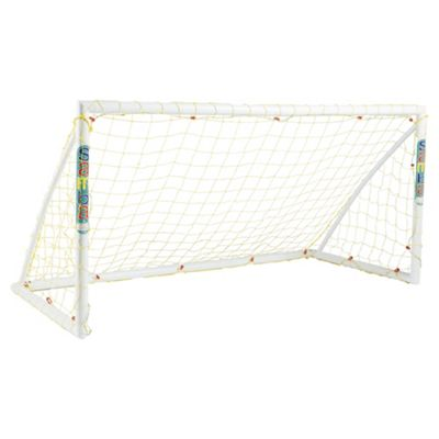 Samba Football Fun Goal 8ft x 4ft