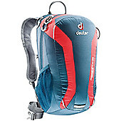 Deuter Speed Lite 15 Rucksack Arcic Fire