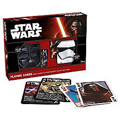 Star Wars Storm Trooper & Darth Vader Duo Gift Set