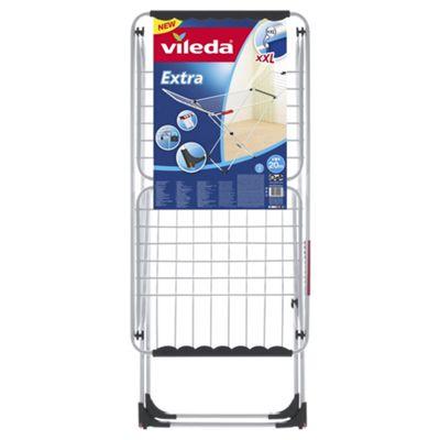 Vileda Extra Indoor Dryer