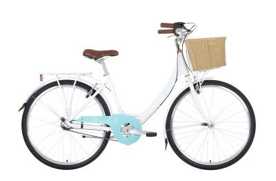 Barracuda Dorado 3 Adult Comfort Bicycle