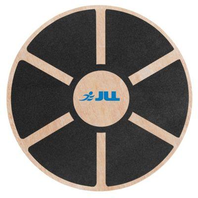 JLL Wooden Balance Board