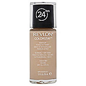 Revlon ColorStay™ Normal/Dry Ivory