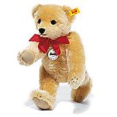 Steiff Classic 1909 Style 35cm Mohair Jointed Teddy bear