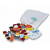 BuitenSpeel Pixel Art - Learning Games - BuitenSpeel