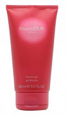 Laura Biagiotti Due Donna Bath & Shower Gel 150ml