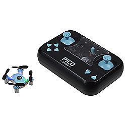 Arcade Pico Miniature Drone
