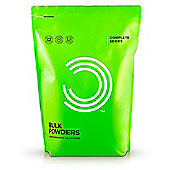 Complete Diet Protein™ ADVANCED Strawberry 2.5kg