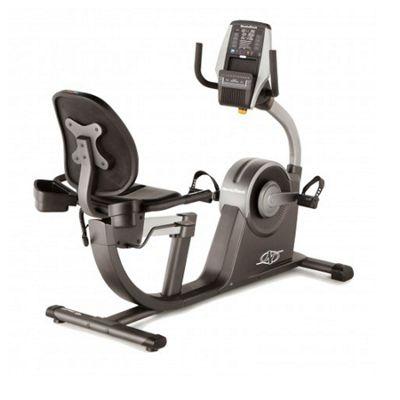 NordicTrack R105 Recumbent Exercise Bike