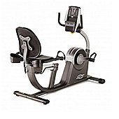 NordicTrack R105 Recumbent Exercise Bike