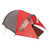 Yellowstone Ascent 3-Man Tent