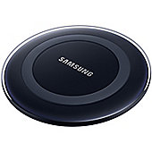 Samsung EP-PG920I Wireless Charging Pad (Black)
