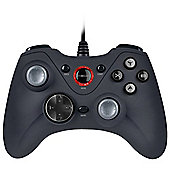 Xeox Analogue Pad (PC)