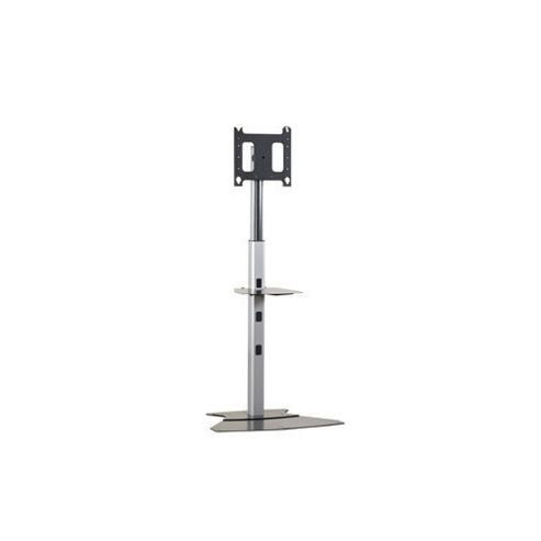 Chief Flat Panel TV Stand