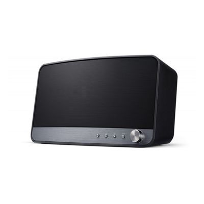 PIO-MRX3B Wireless Streaming Speaker with WiFi, Bluetooth, Internet Radio and FireConnect Multi-Room