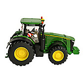 1:32 New Holland T7315 Tractor