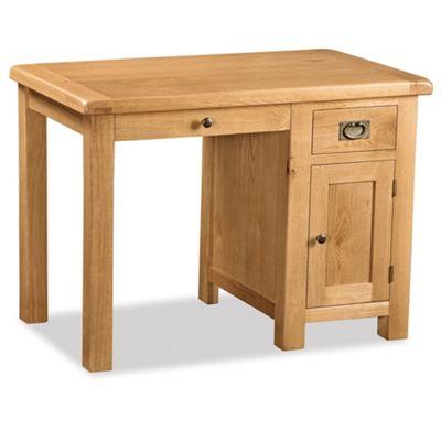 Zelah Single Desk
