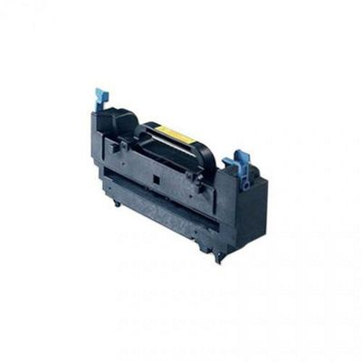 OKI Fuser Unit for C3400 Printer (30K)