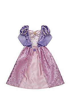 Disney Princess Rapunzel Fancy Dress Costume - Lilac