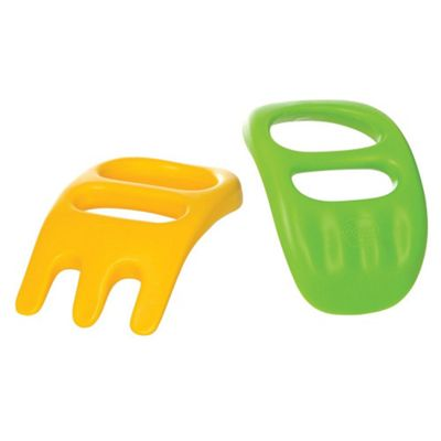 Gowi Toys Hand Scoops