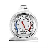 VonShef Oven Thermometer