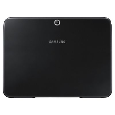 Samsung Tab 3 Book Case Cover with Stand 10.1