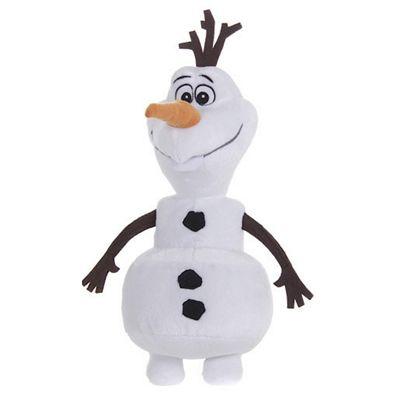 Disney Frozen - 20cm Olaf Soft Toy