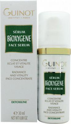 Guinot Bioxygene Face Serum 30ml
