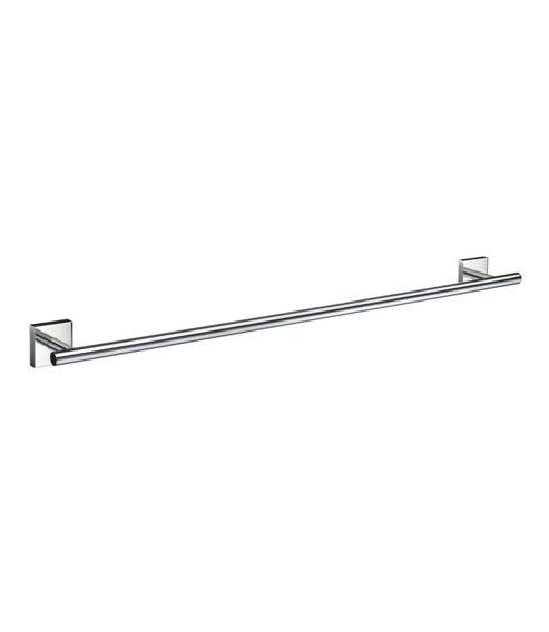 Smedbo House Single Rod - Polished Chrome