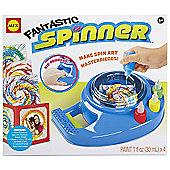 Alex Toys Fantastic Spinner Art