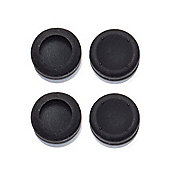 Orb Analogue Thumb Grips for PlayStation 3 - PS3