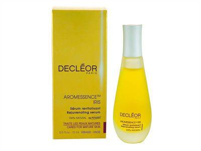 Decleor Aromessence Iris Rejuvenating Serum for Mature Skin 15ml