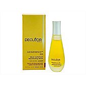 Decleor Aromessence Iris Rejuvenating Serum for Mature Skin 15ml