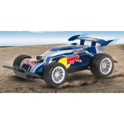 CARRERA RC 1:20 Red Bull RC2 2.4GHz Ready to Run Car