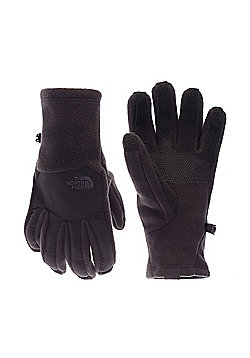 The North Face Mens Denali Etip Glove - Black