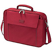 Dicota Multi BASE Laptop Bag 11-13.3