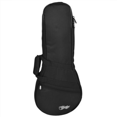 Theodore Padded Mandolin Gig Bag